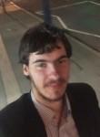 Daniel, 23  , Bedlington