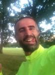 Servet, 36  , Keciborlu