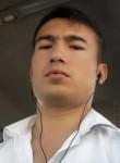 Bek, 25  , Denov