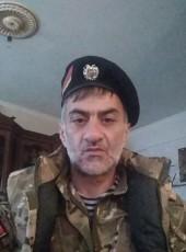 Hovo, 45, Armenia, Gyumri