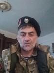 Hovo, 45  , Gyumri