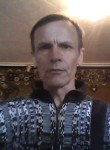 Anatoliy, 57  , Blagodarnyy