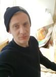 stanislav, 33, Dnipr