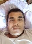 Bakhrom Umaraliev, 41, Doschatoye