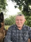 Yura, 70  , Tambov