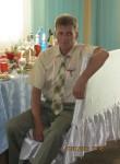 aleksandr, 58  , Omsk