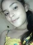 Izabella, 18  , Cameta