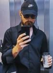 Илья, 37, Moscow