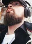 Илья, 35, Moscow