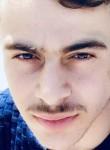 Hossam, 21 год, جديتا