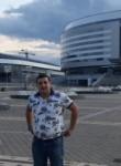 Garik, 34  , Kalyazin