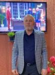 Timur, 56  , Stavropol