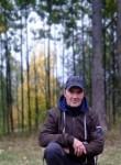 Denis, 40  , Kotelnich