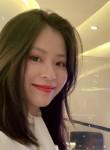 俞俞, 32, Singapore