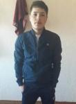 Shakhzodbek, 24, Bishkek