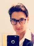 Thakur, 25  , Baghpat