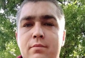 Сергей, 31 - Just Me