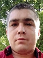 Сергей, 31, Ukraine, Kiev