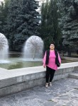 Sata., 55  , Yerevan