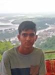 Rohit, 18  , Charkhi Dadri