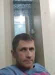 evgeniy, 46  , Vsevolozhsk