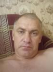 Oleg, 44  , Voronezh