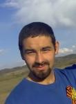 Iskander, 18  , Barda