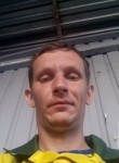 Roman, 35  , Vyazniki