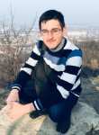 Богдан, 18  , Lviv