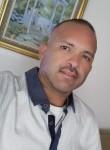 Samuel, 39  , Phoenix