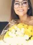 Milena, 27, Moscow