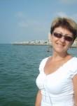 TINA, 60, Minsk