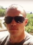 Serega, 32  , Yartsevo