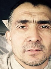 Shakhrat, 45, Russia, Moscow