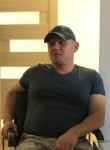 anton, 36  , Dnipropetrovsk