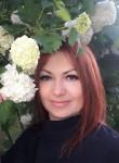 Natalya, 41, Mytishchi
