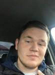 Mikhail, 23, Izhevsk