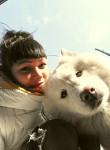Viktoriya , 26  , Kodinsk