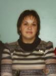elena, 45  , Ust-Kishert
