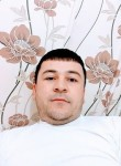 FARRUH, 32  , Moscow