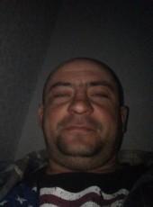 Петя, 38, Ukraine, Berdychiv