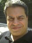 Marcio Martini, 55  , Sao Paulo