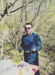 ARAM, 30, Simferopol