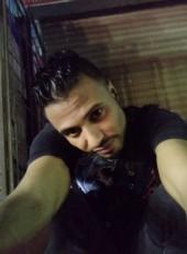 انا مافيا, 35, Egypt, Al Jizah