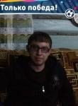 SEMENOV, 41  , Cheboksary