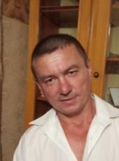 Pyetr, 47, Ukraine, Mykolayiv