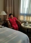 Albina, 55  , Seoul