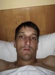 Denis, 32  , Nizhniy Novgorod