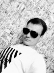 Vip, 33, Voronezh
