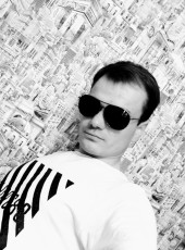 Vip, 33, Russia, Voronezh